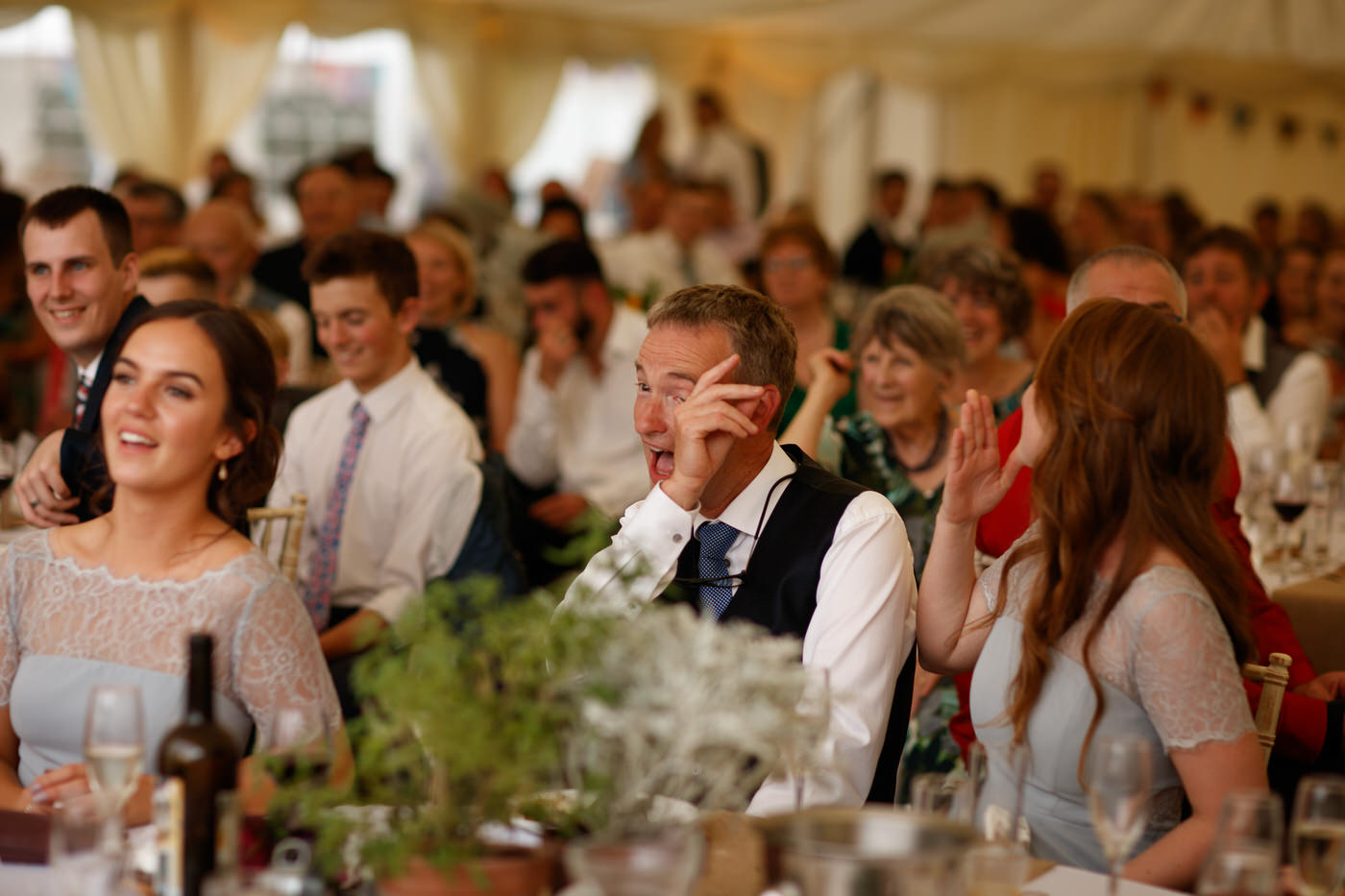 wedding photographer in shropshire 114
