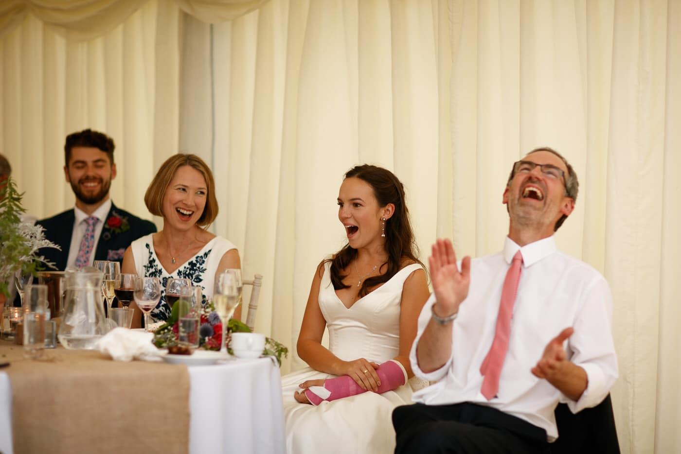 wedding photographer in shropshire 115