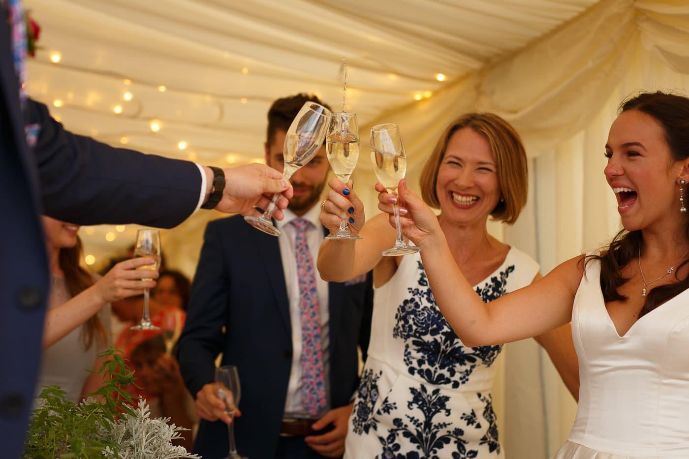 wedding photographer in shropshire 117