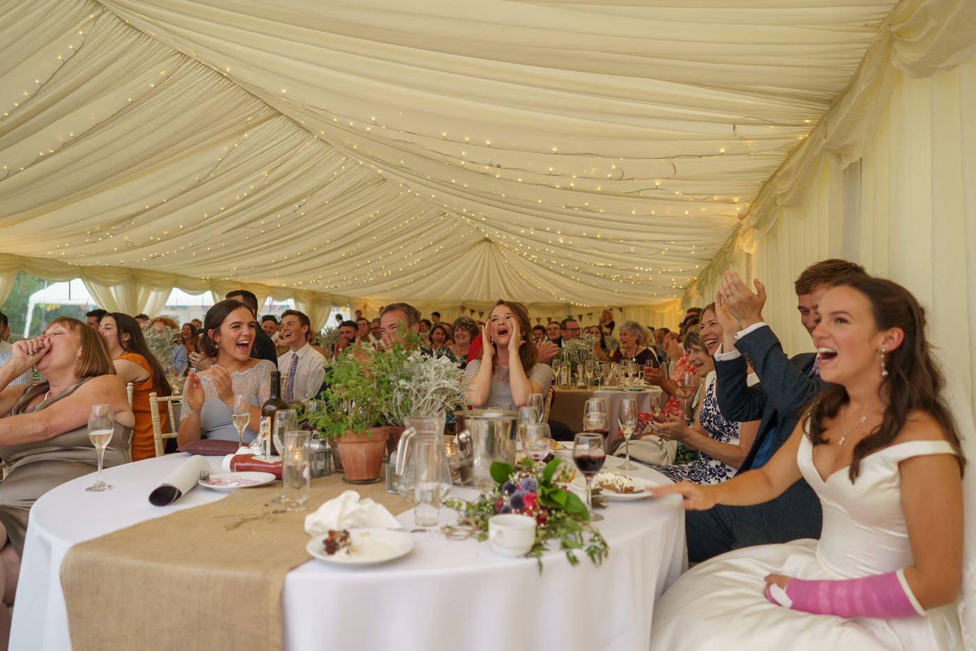 wedding photographer in shropshire 120