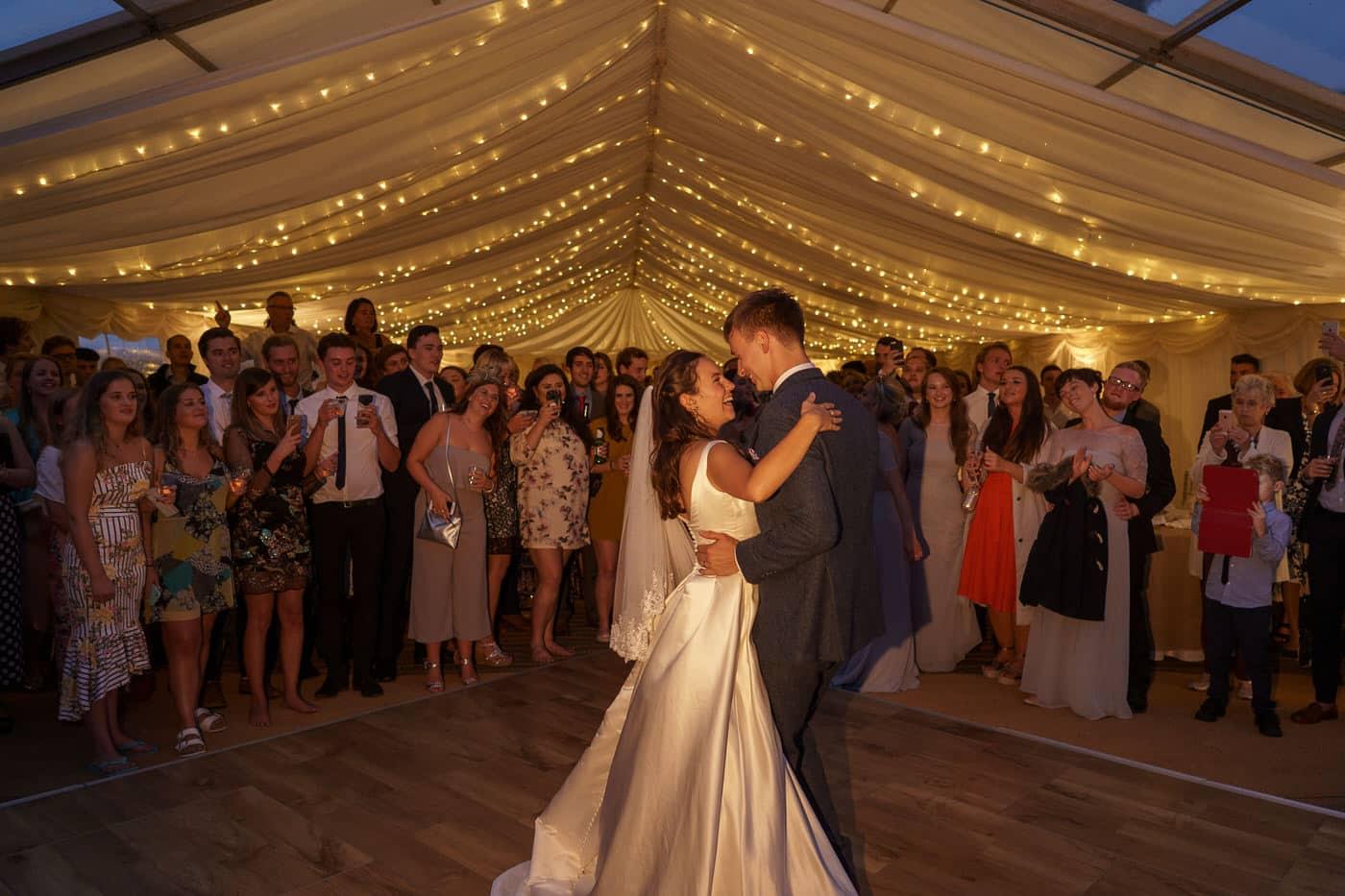 wedding photographer in shropshire 132