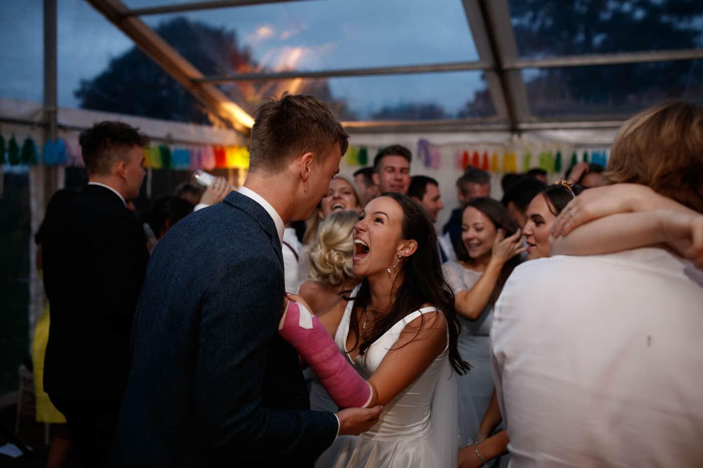 wedding photographer in shropshire 134