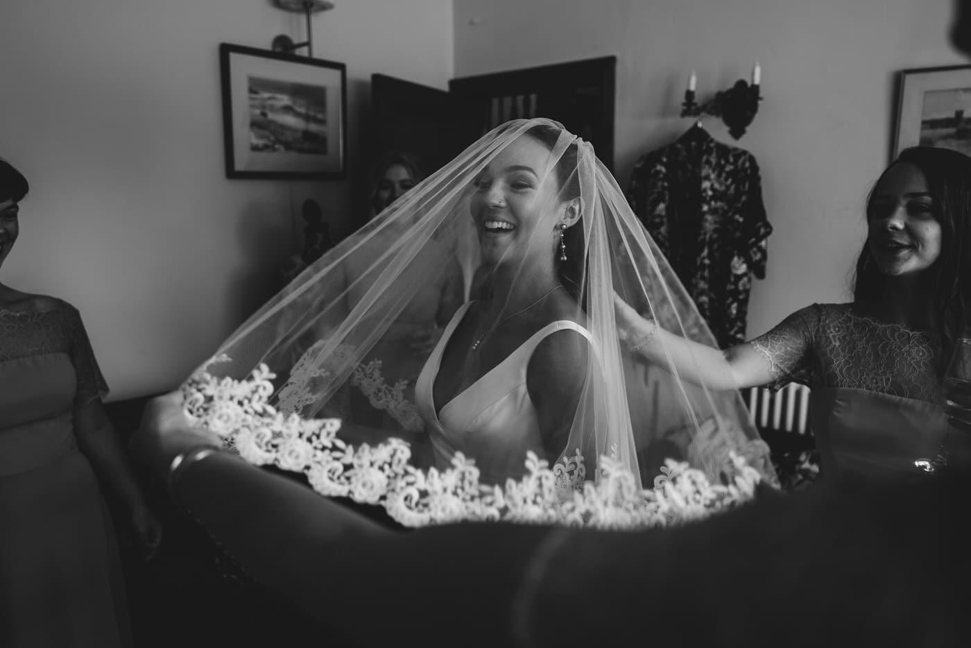 wedding photographer in shropshire 33