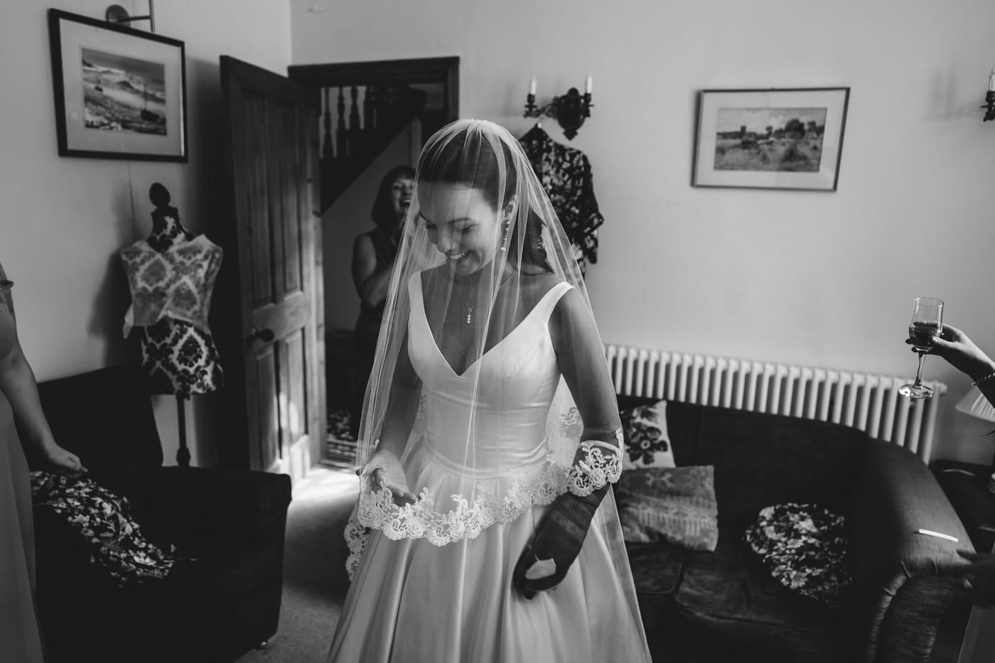 wedding photographer in shropshire 35