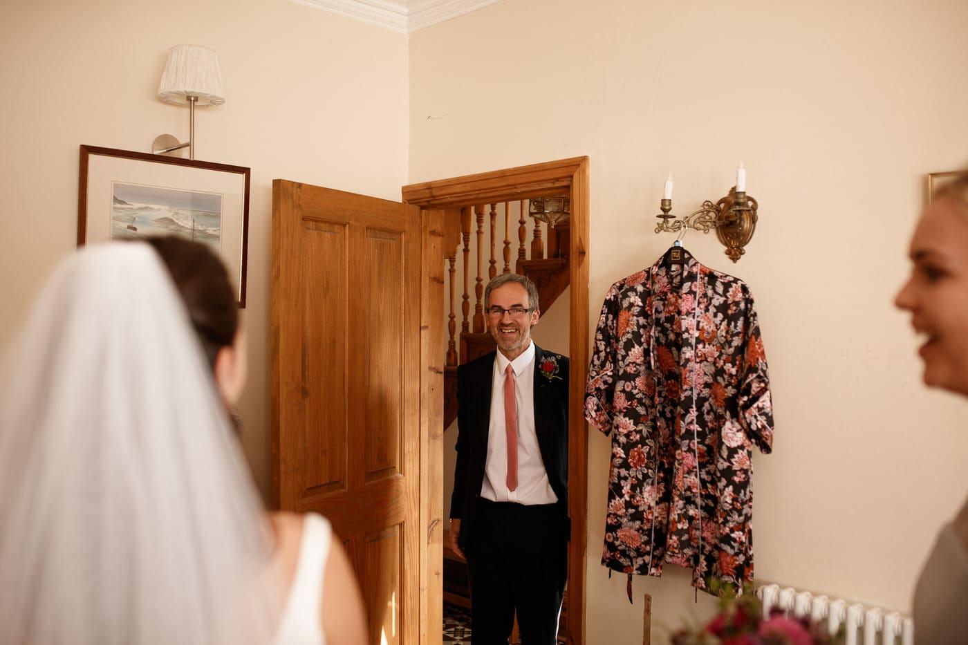 wedding photographer in shropshire 36