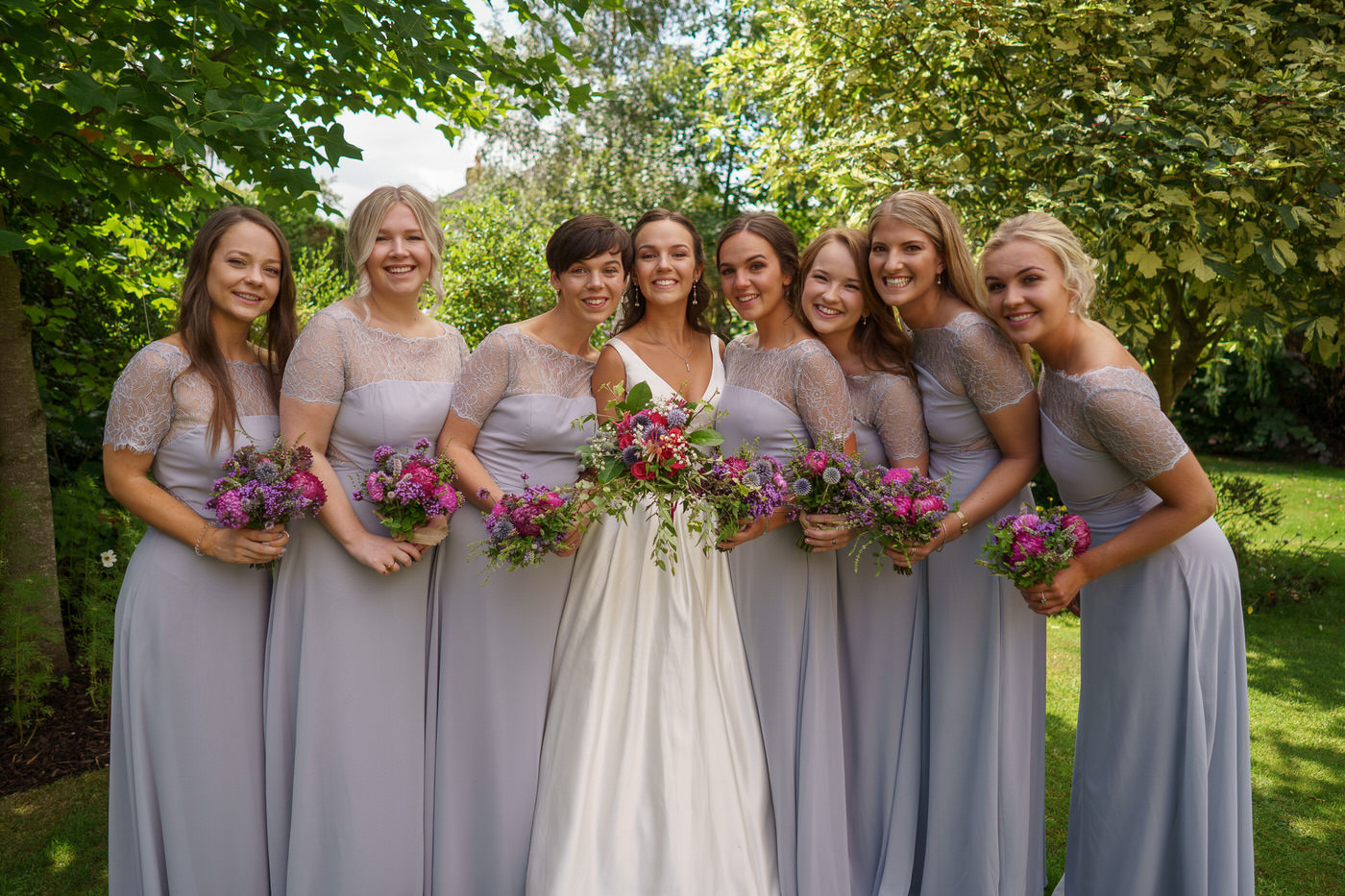 wedding photographer in shropshire 37