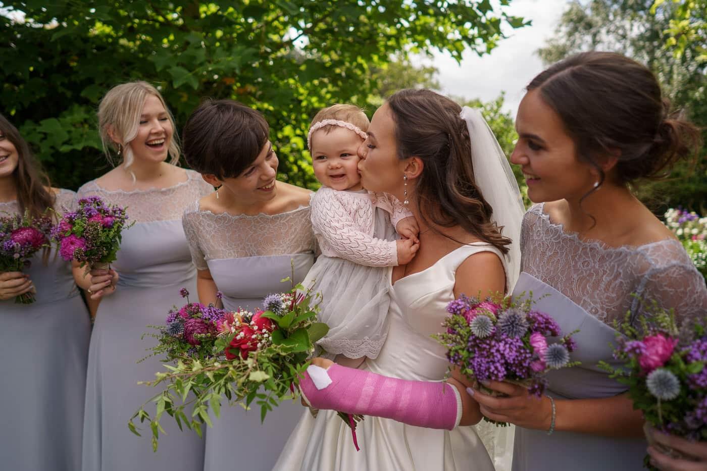 wedding photographer in shropshire 38