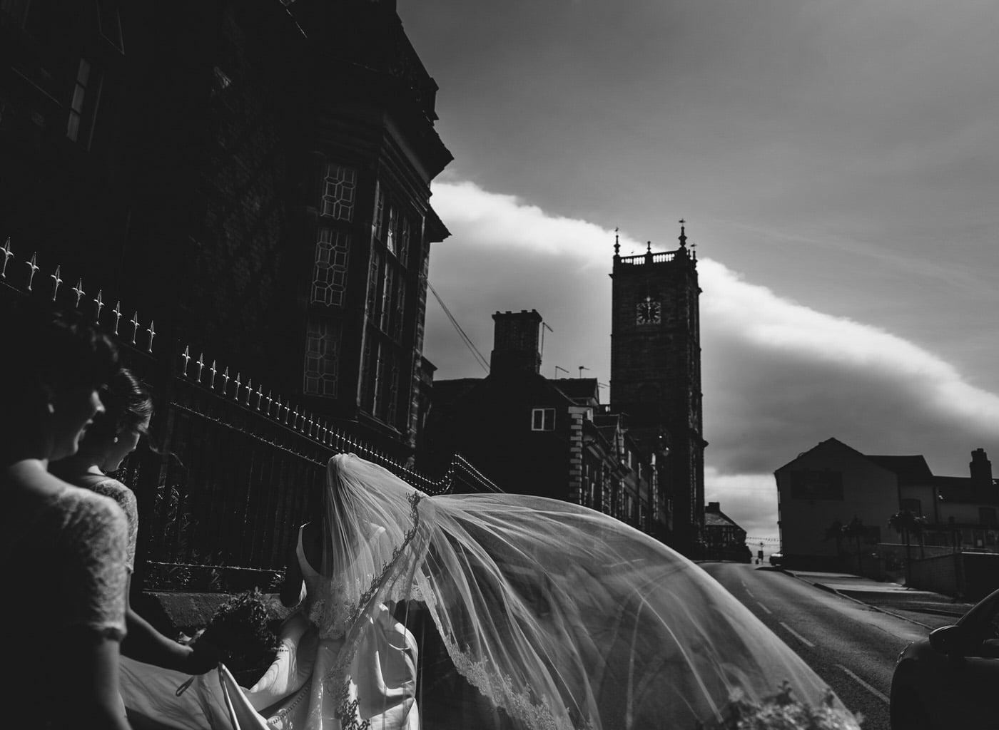 wedding photographer in shropshire 46