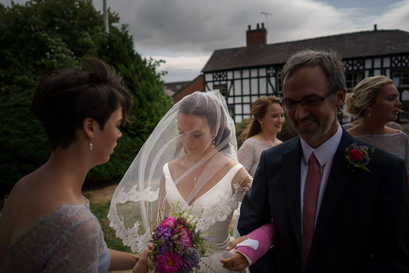 wedding photographer in shropshire 48