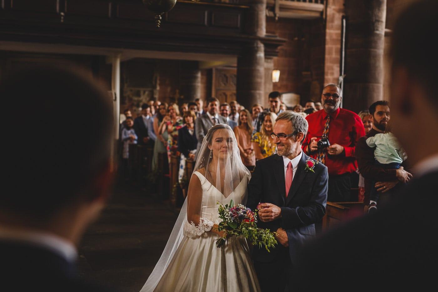 wedding photographer in shropshire 53