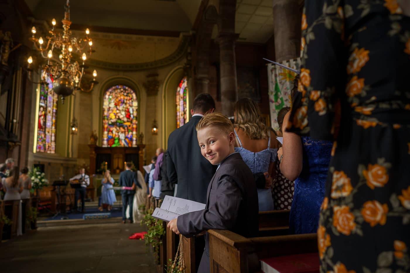 wedding photographer in shropshire 57
