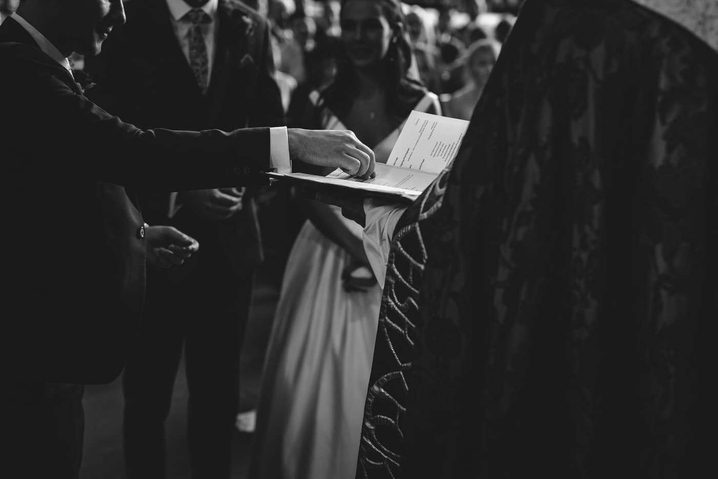 wedding photographer in shropshire 58