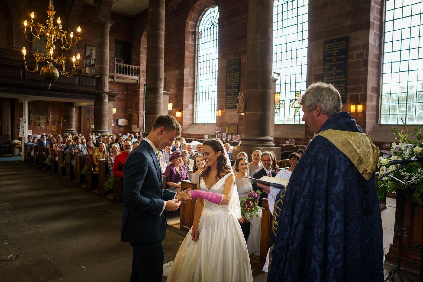 wedding photographer in shropshire 59