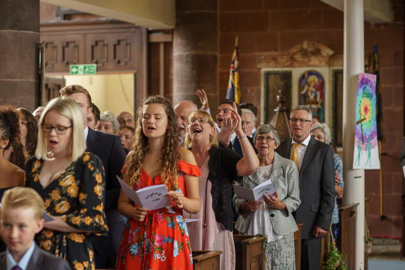 wedding photographer in shropshire 66