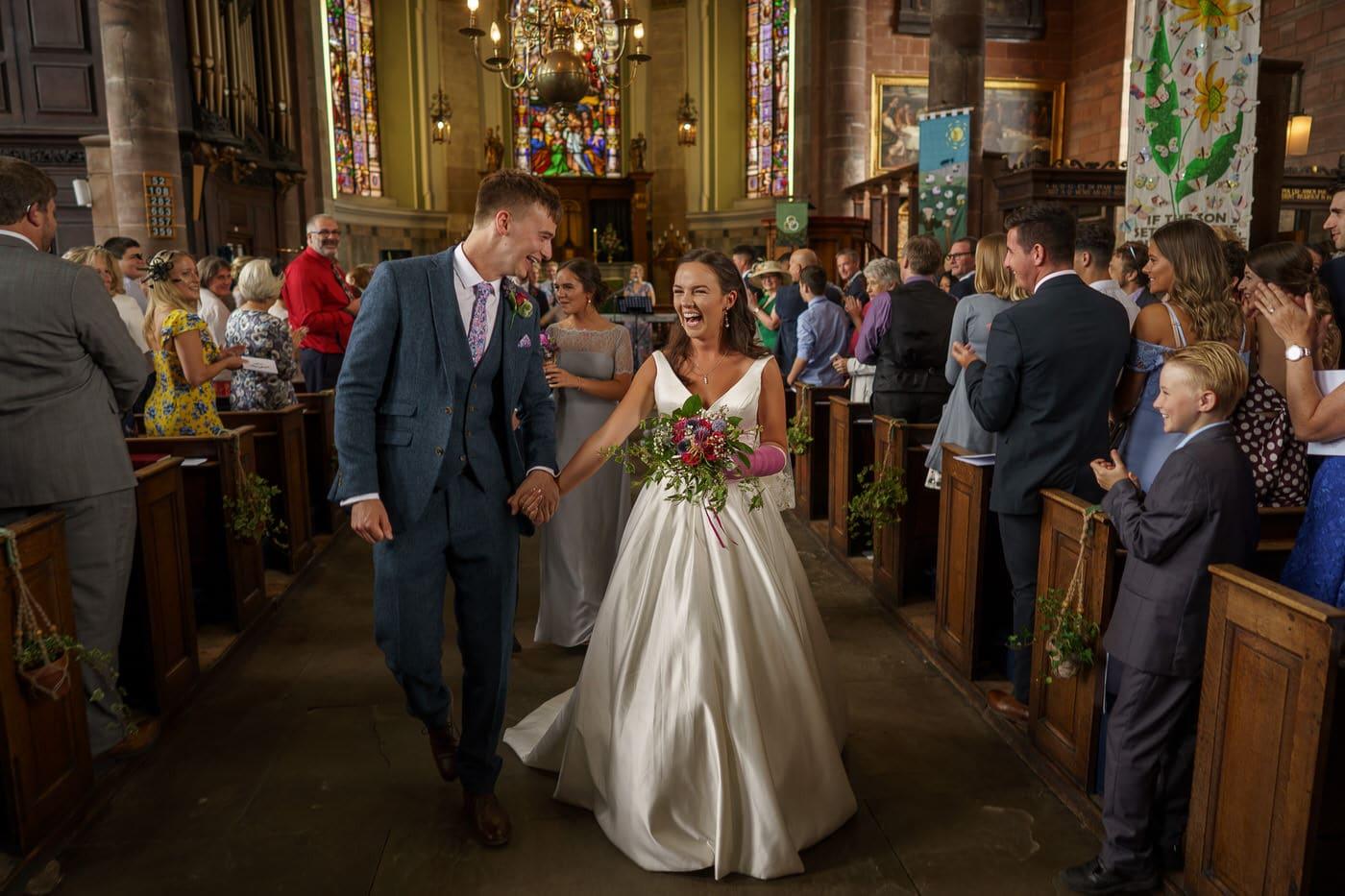 wedding photographer in shropshire 67