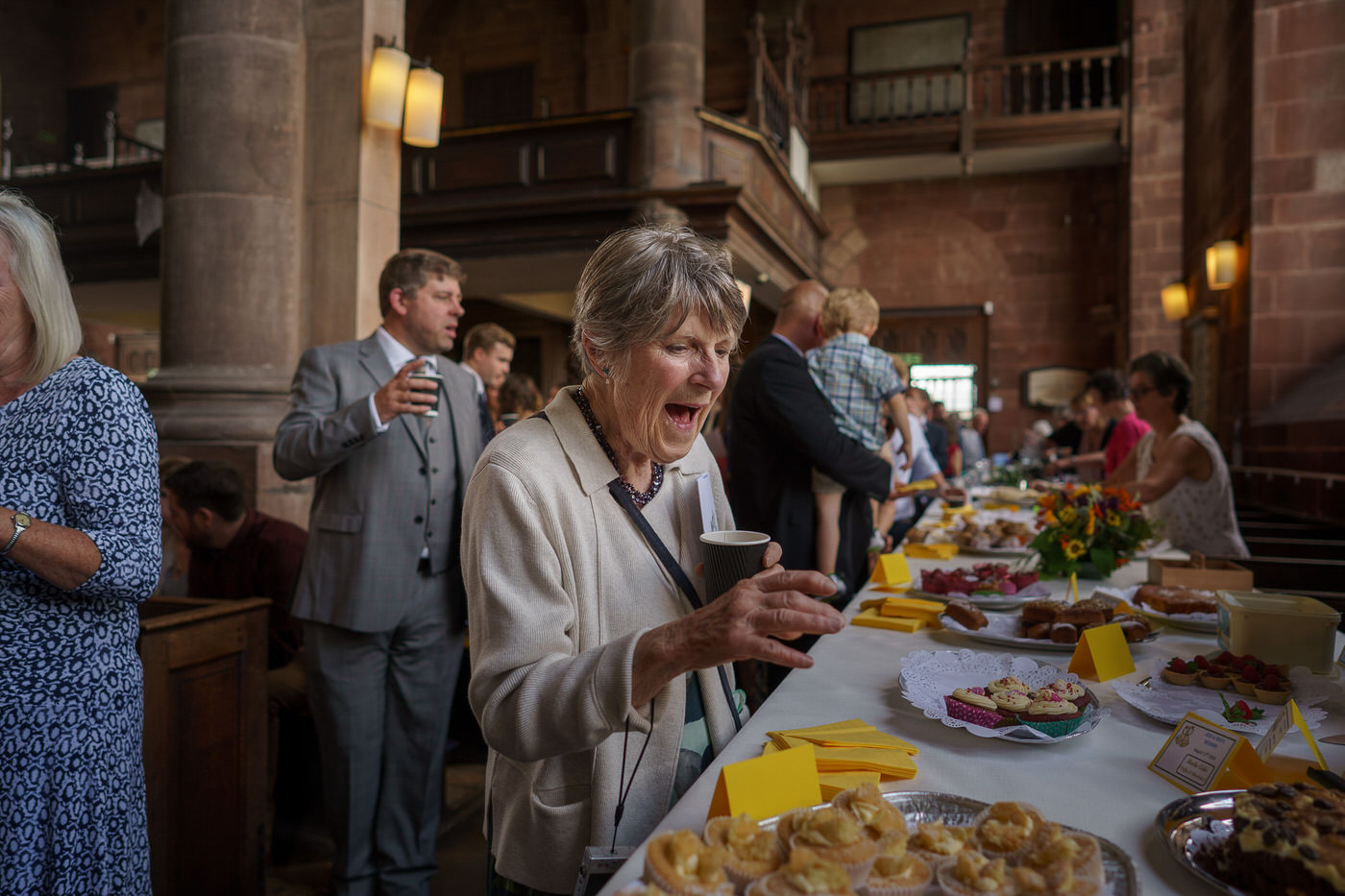 wedding photographer in shropshire 70