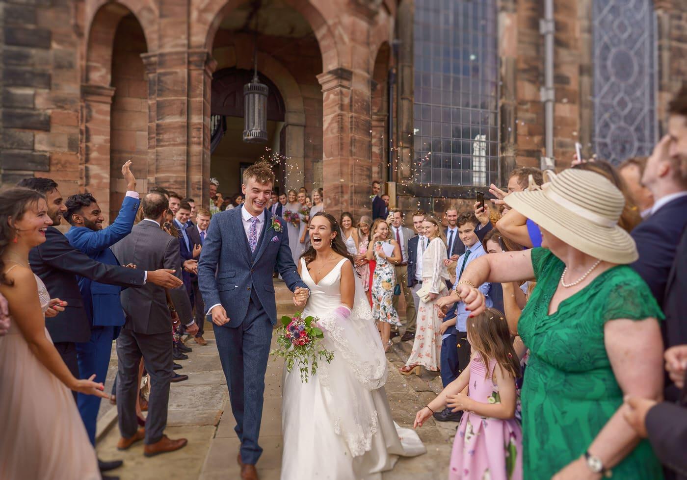 wedding photographer in shropshire 74