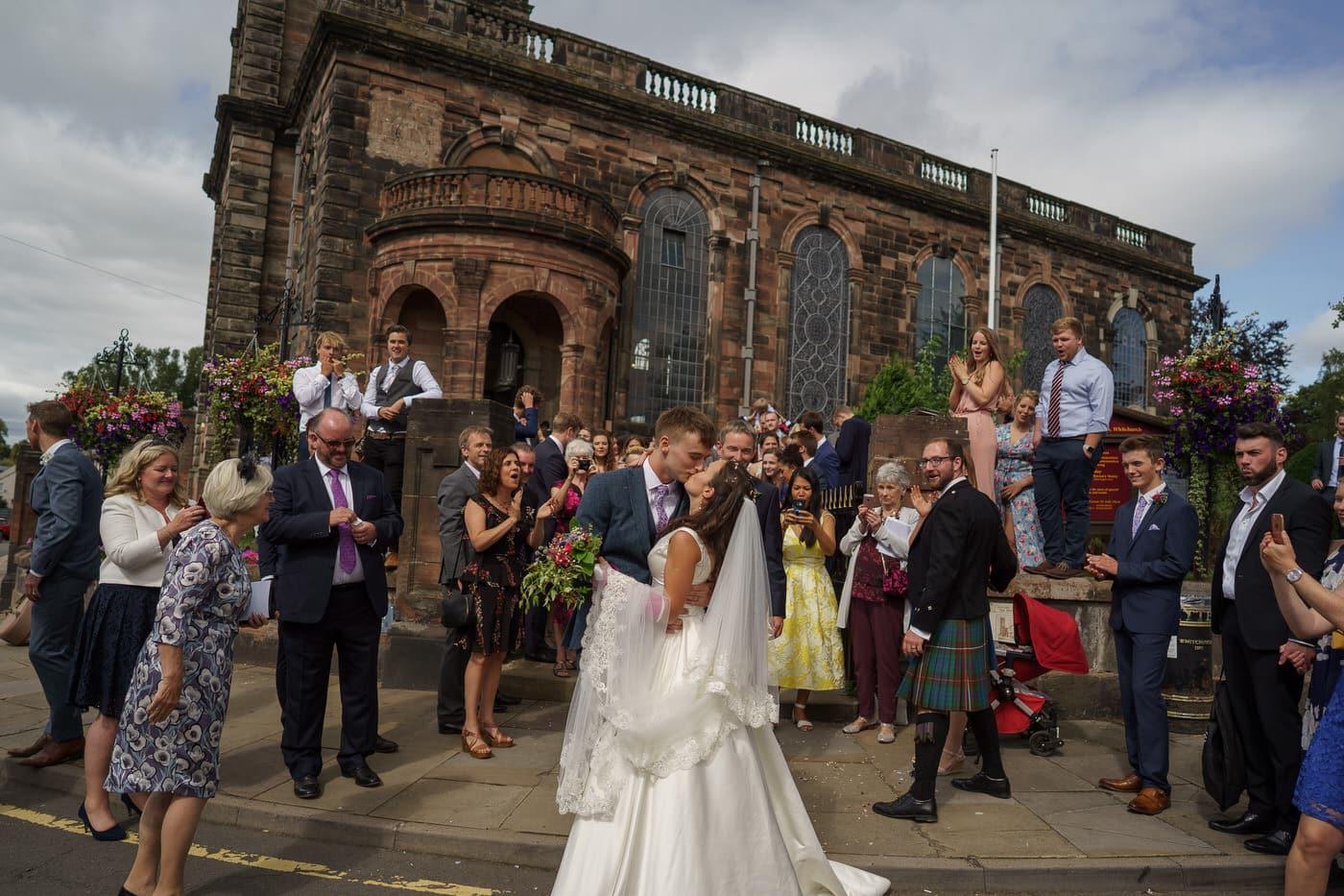 wedding photographer in shropshire 78