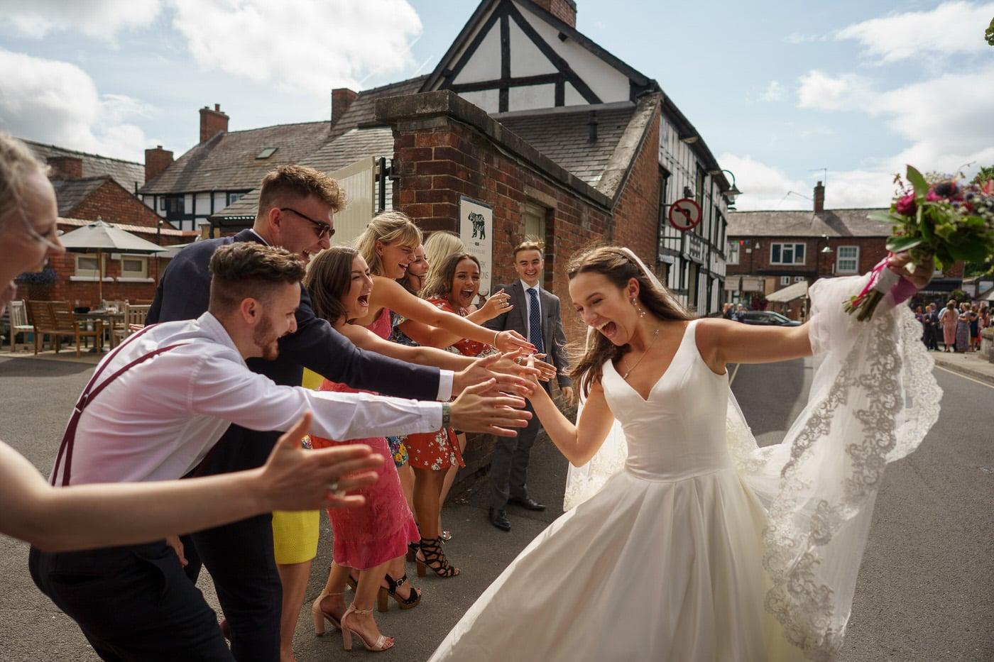 wedding photographer in shropshire 79