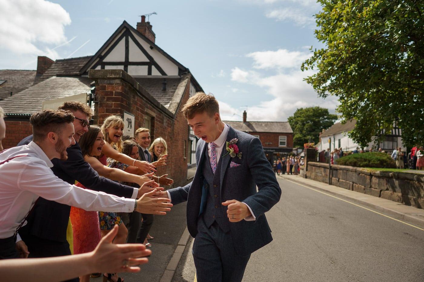 wedding photographer in shropshire 80