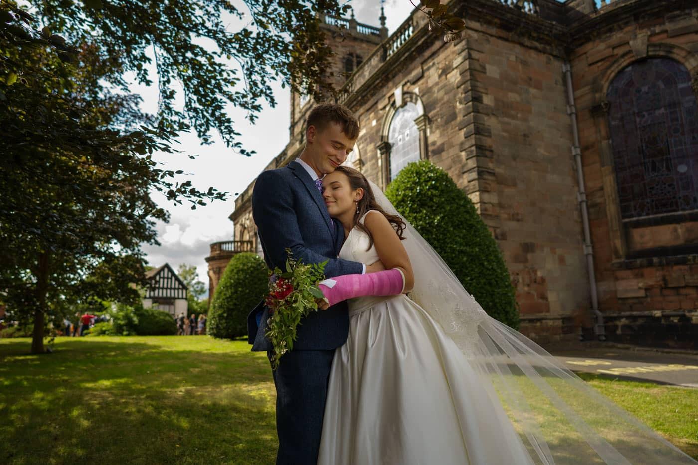 wedding photographer in shropshire 81
