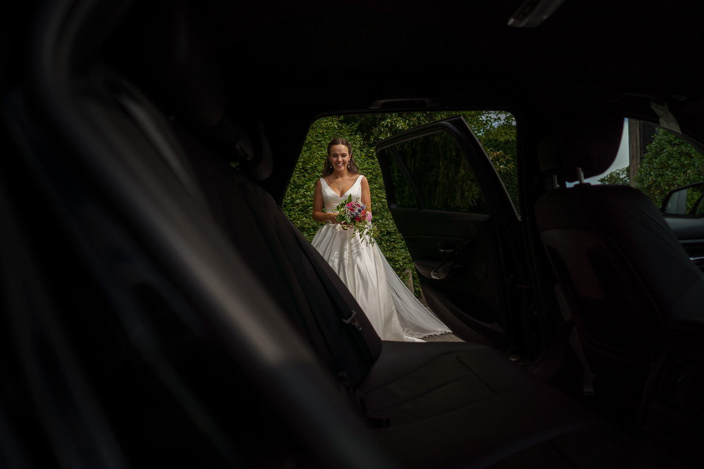 wedding photographer in shropshire 82