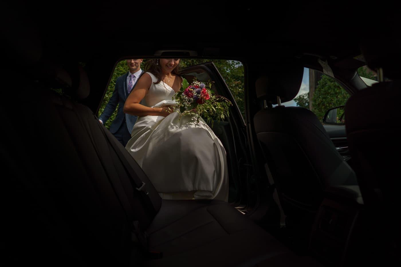 wedding photographer in shropshire 83