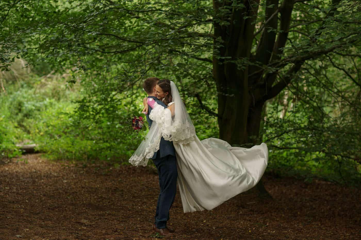 wedding photographer in shropshire 84