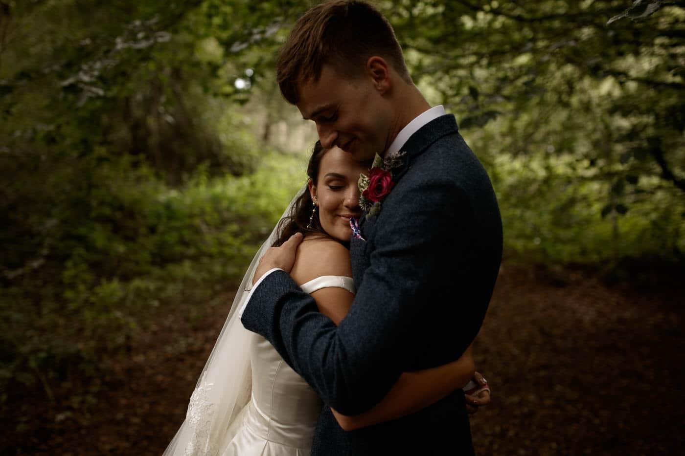 wedding photographer in shropshire 86