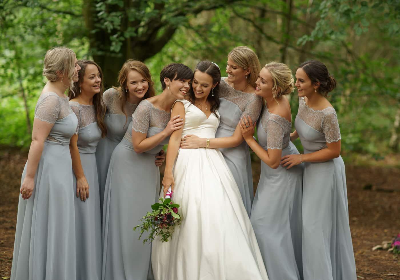 wedding photographer in shropshire 91