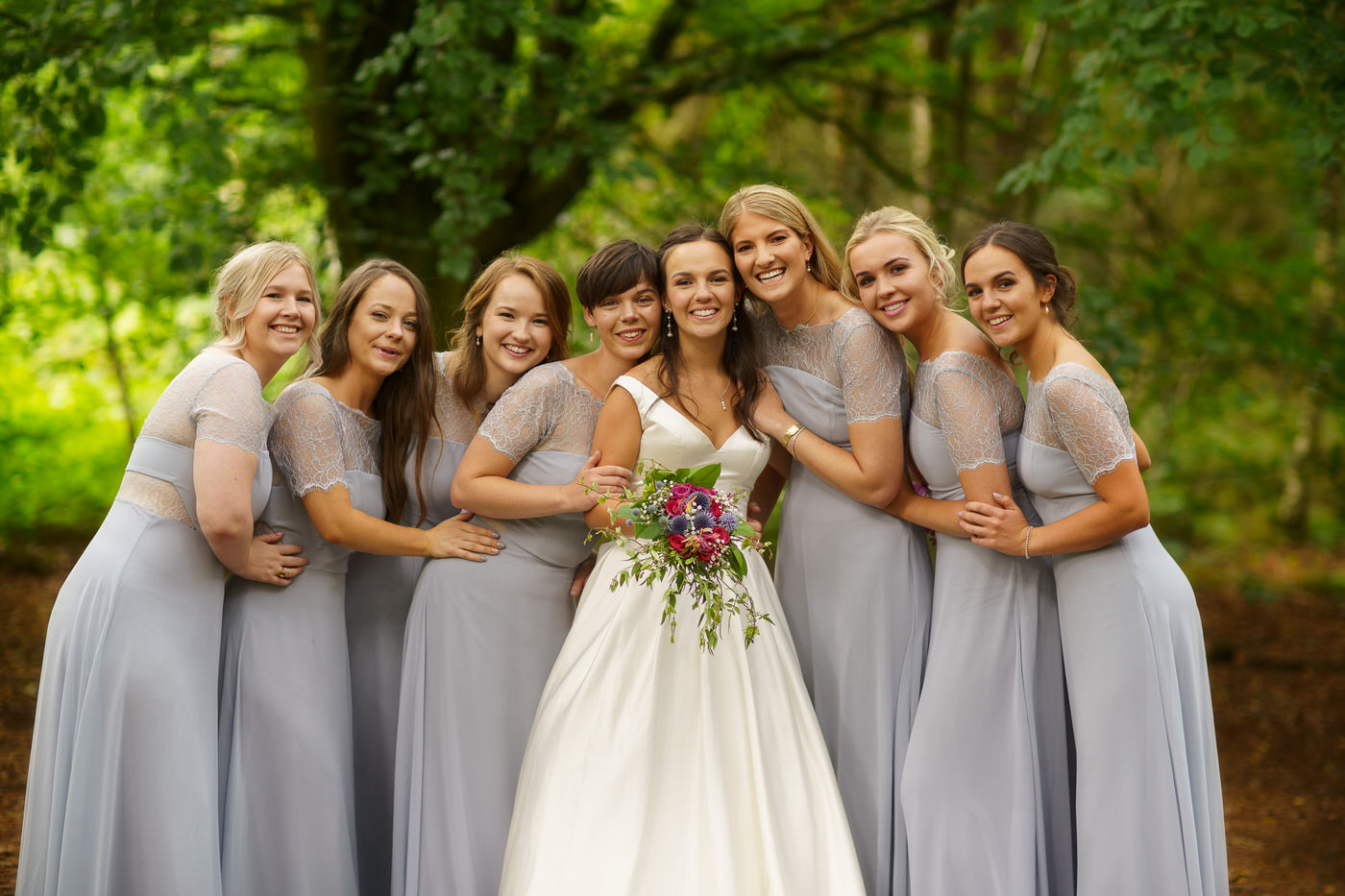 wedding photographer in shropshire 92