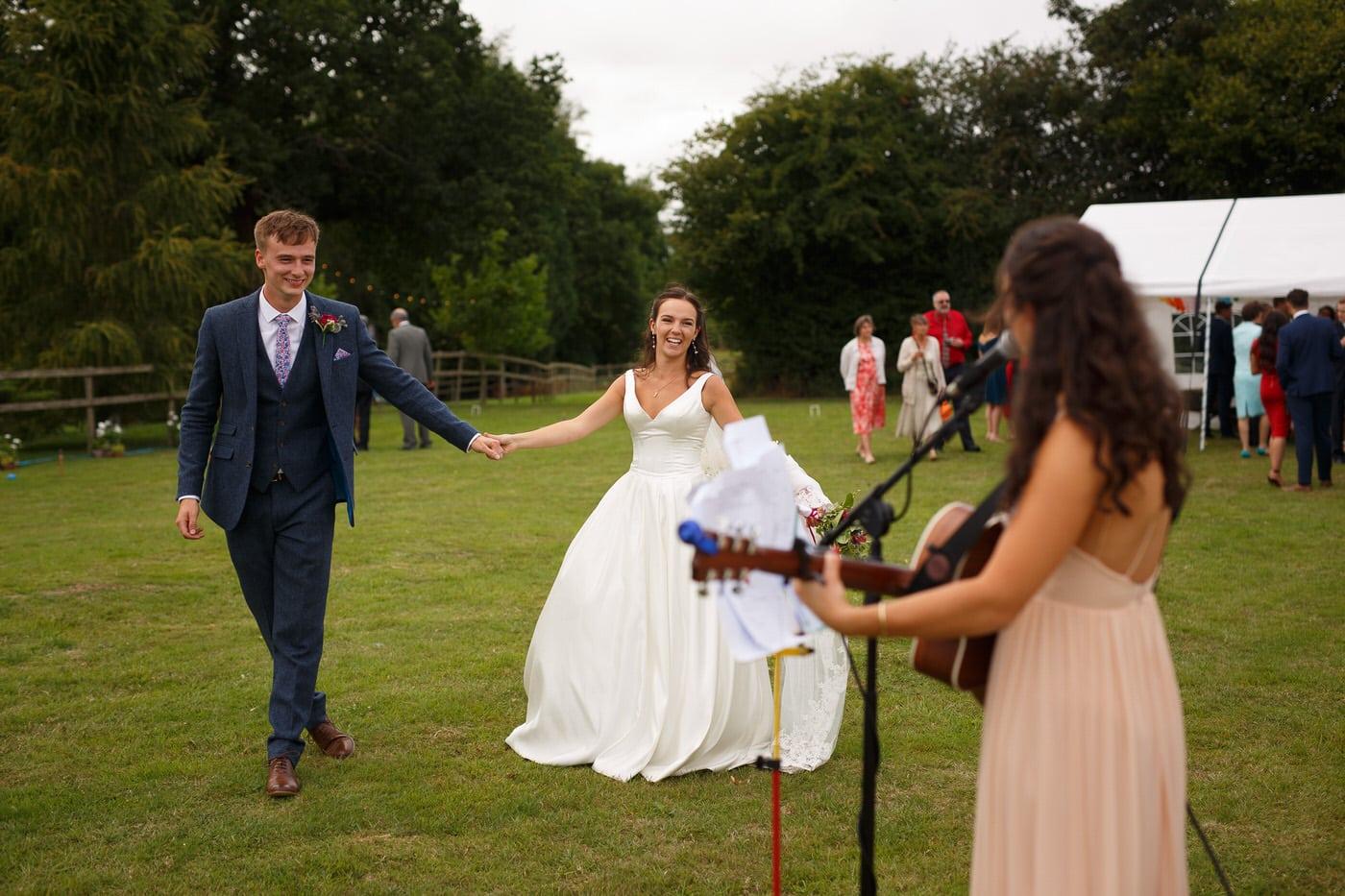 wedding photographer in shropshire 97