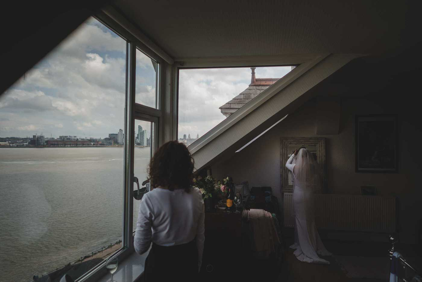 Liverpool wedding photographer 12