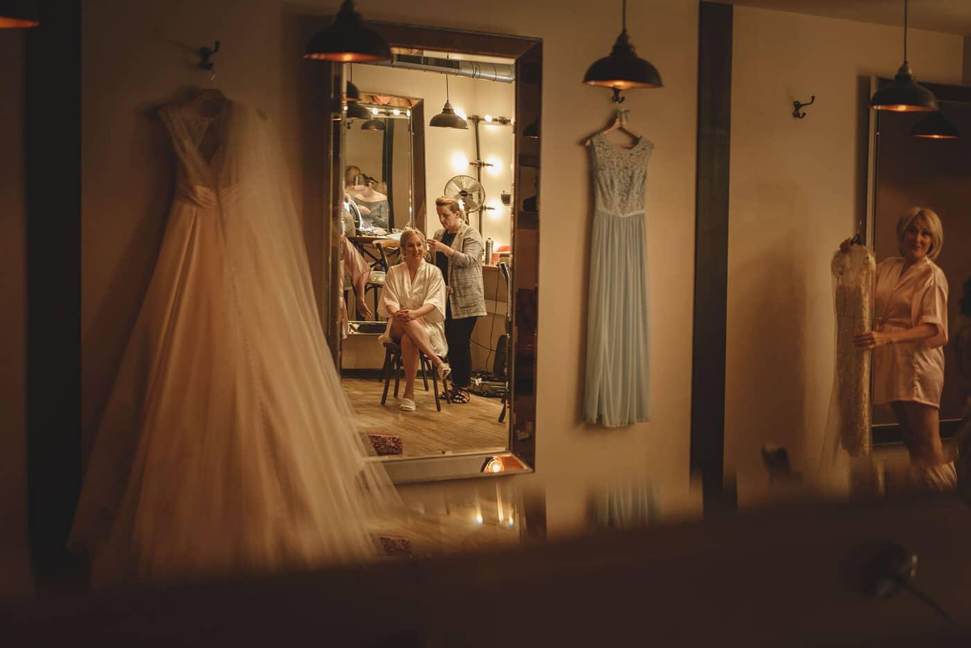 Mill Barns wedding photographer 04