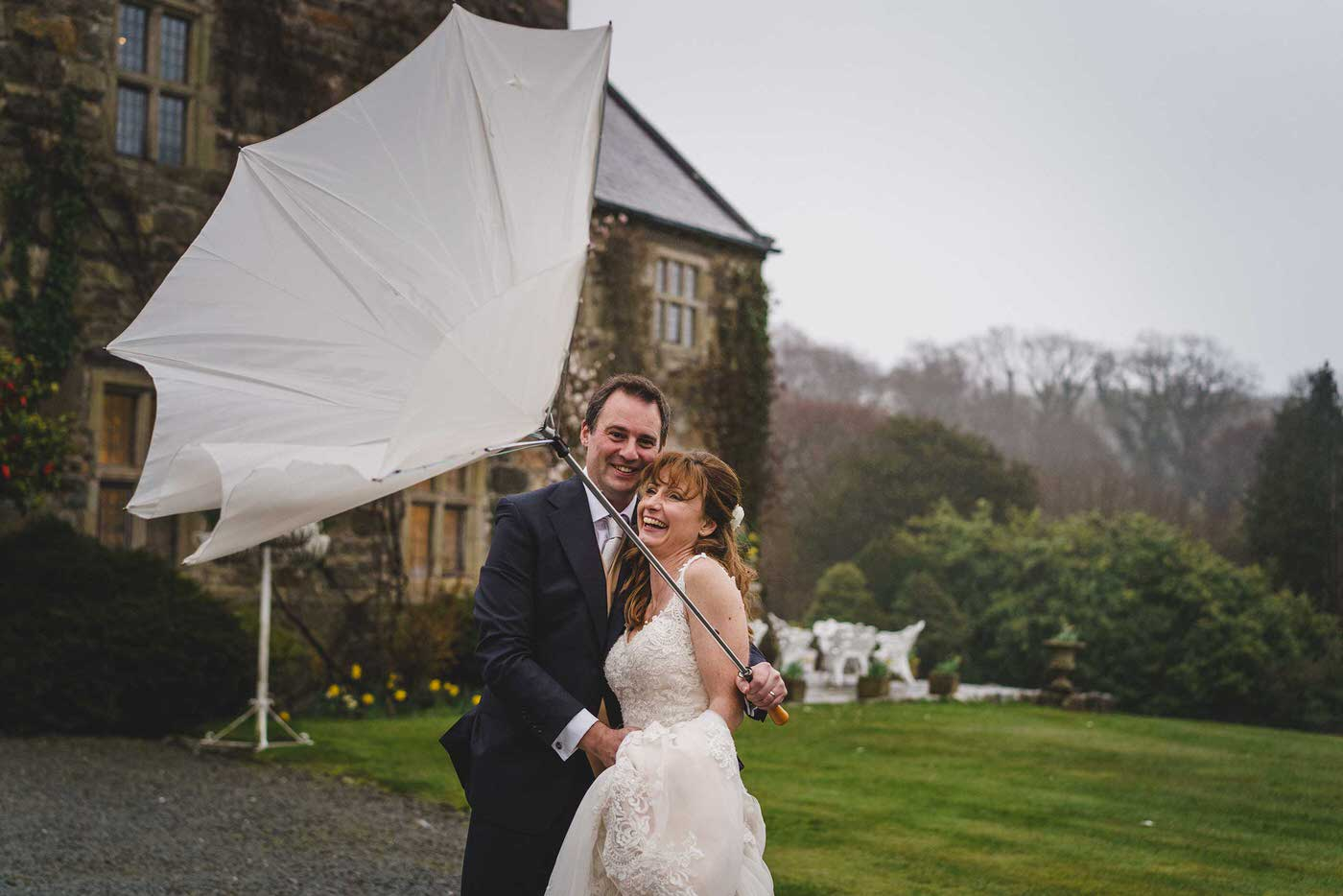 North Wales wedding photographer 01a