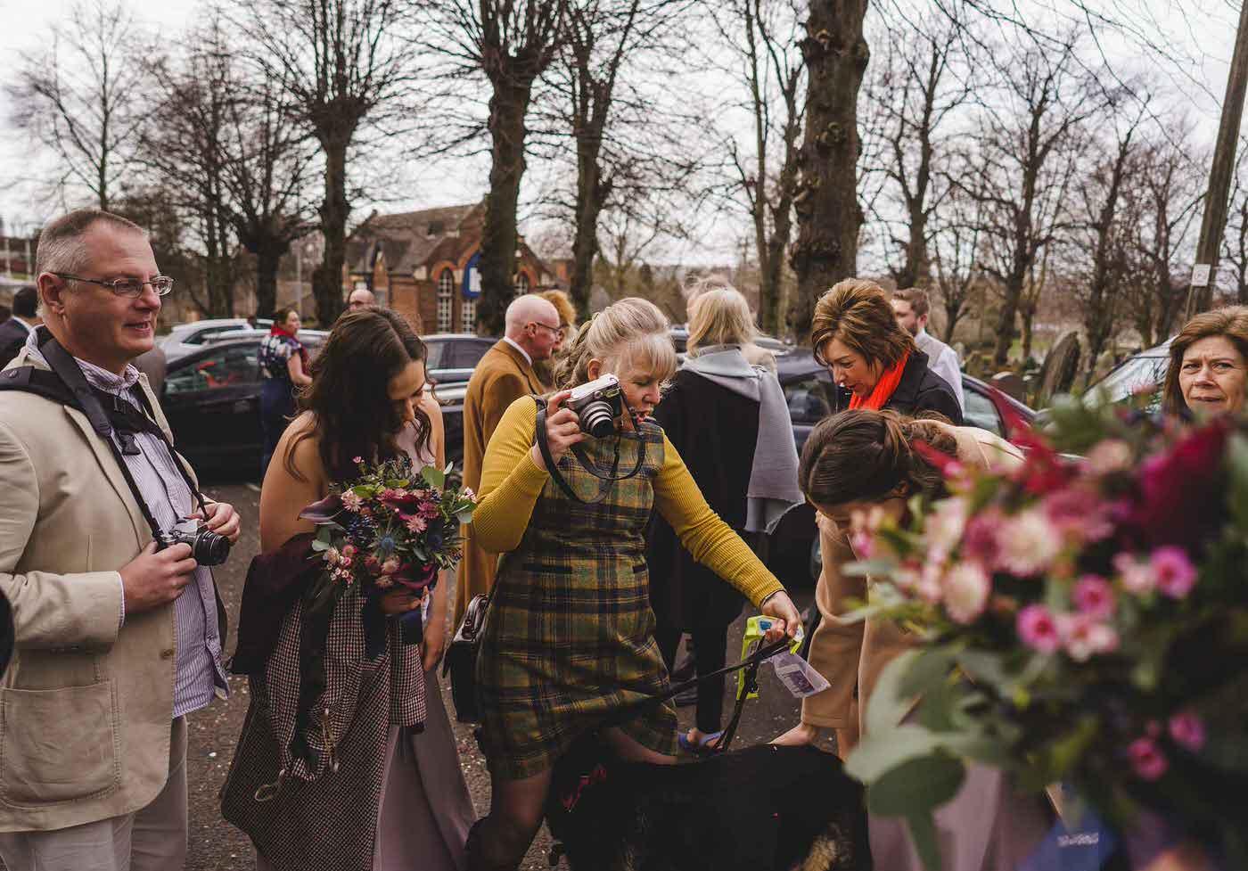 Shropshire wedding photographer 04b