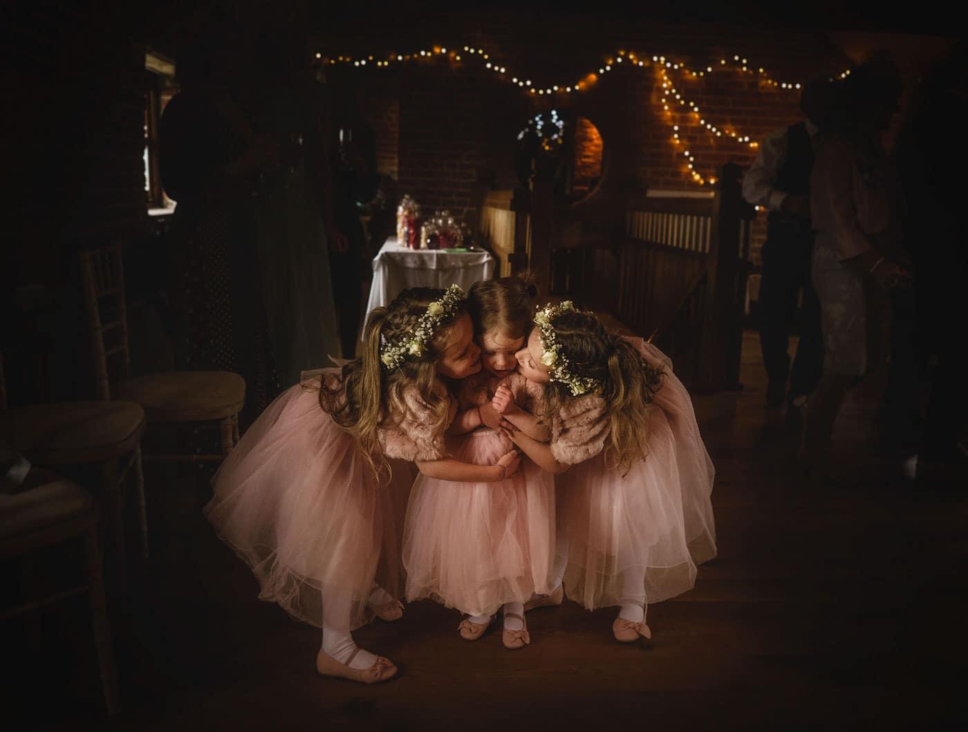 Shropshire wedding photographer j01a