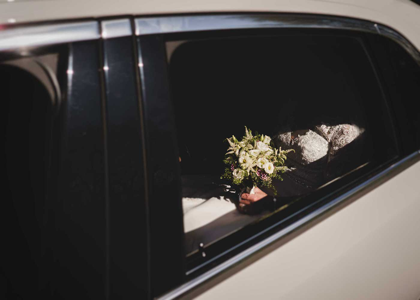 arley arboretum wedding 02