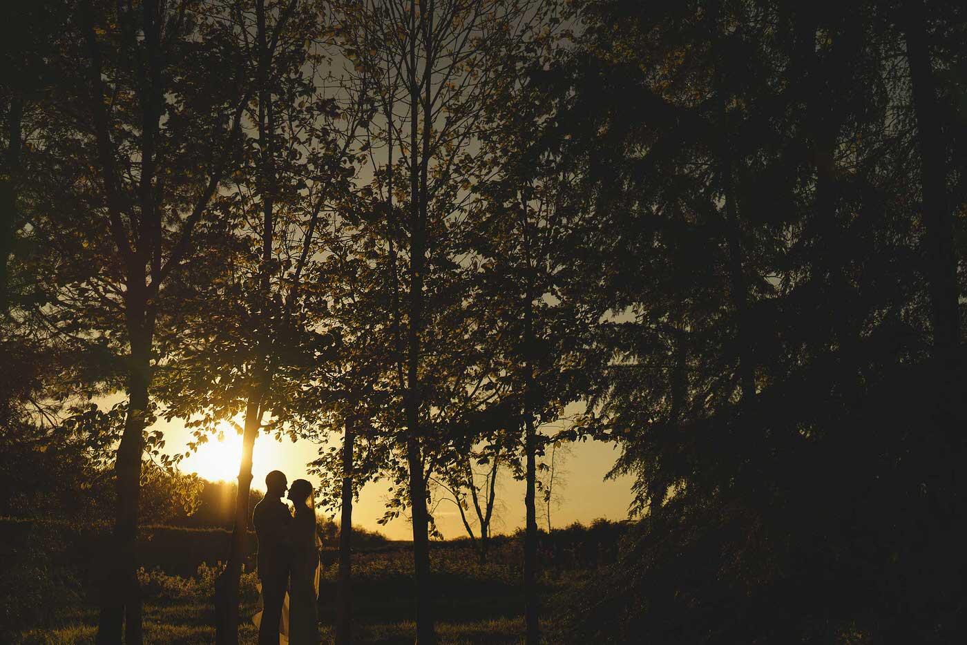 arley arboretum wedding 08