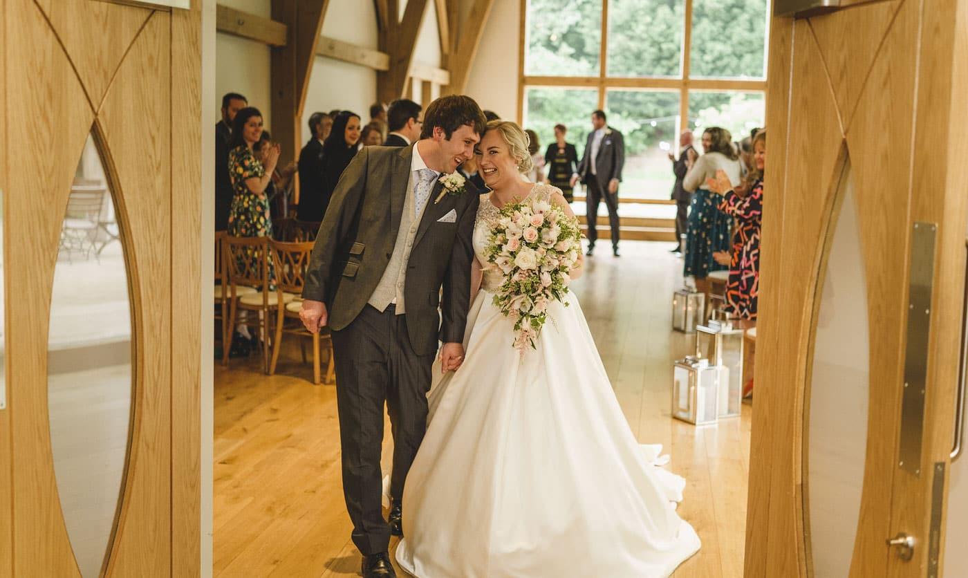 mill barns wedding 03