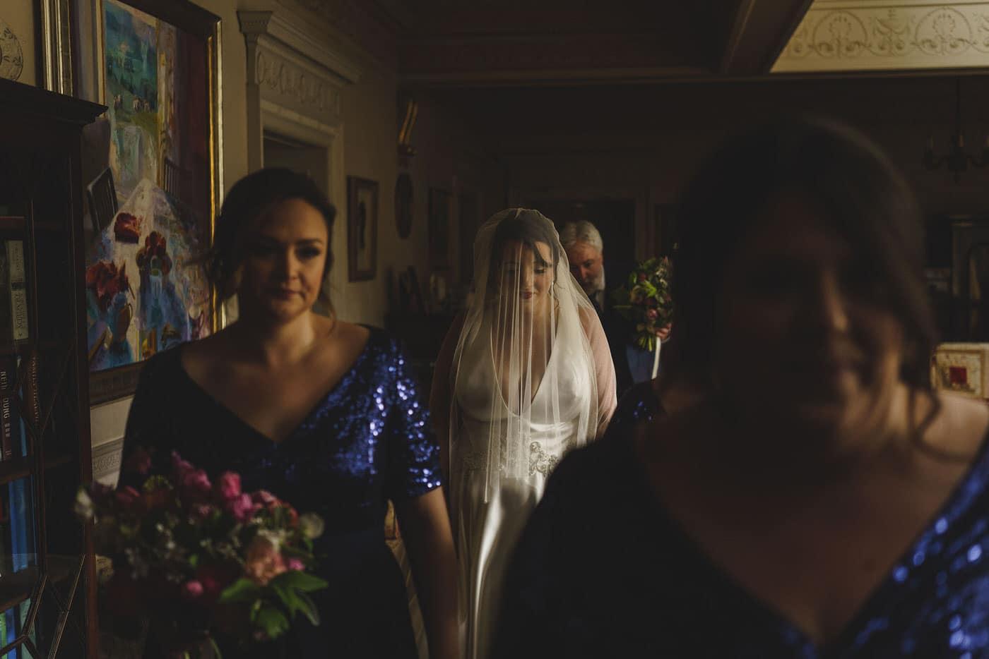 walcot hall wedding 22