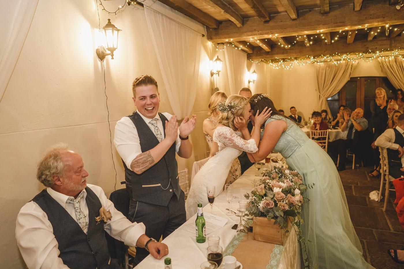 JE SOULTAN HALL WEDDING 1106