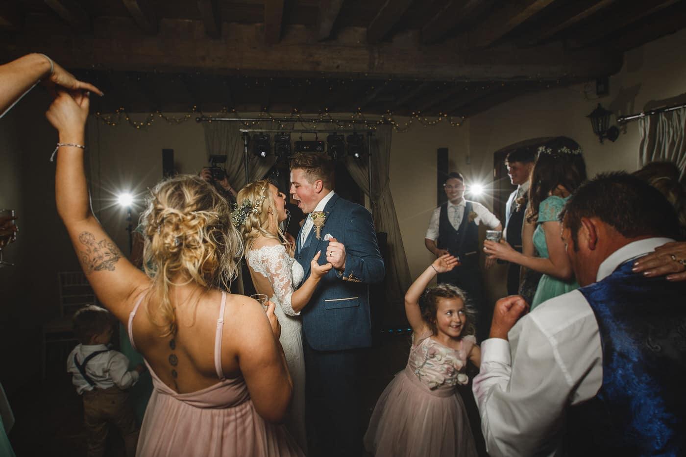 JE SOULTAN HALL WEDDING 1125