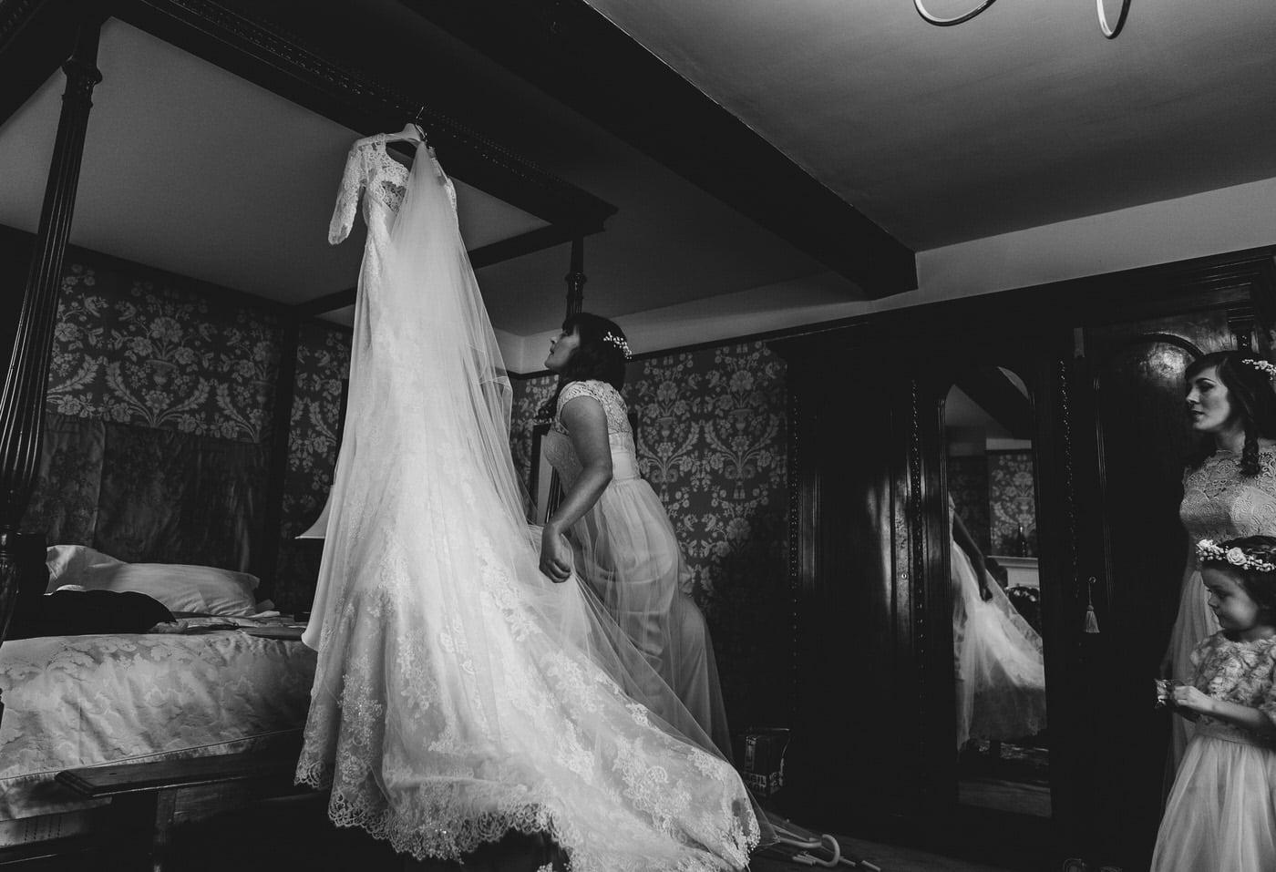 JE SOULTAN HALL WEDDING 287