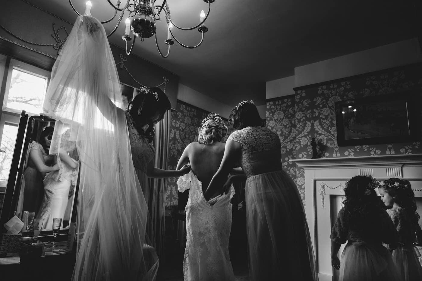 JE SOULTAN HALL WEDDING 311