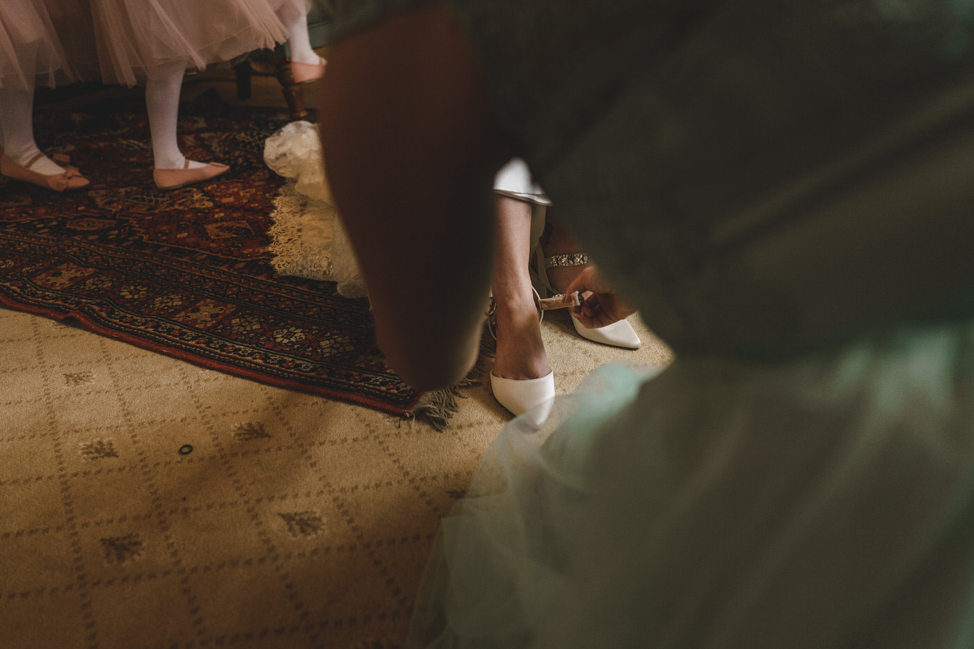 JE SOULTAN HALL WEDDING 318