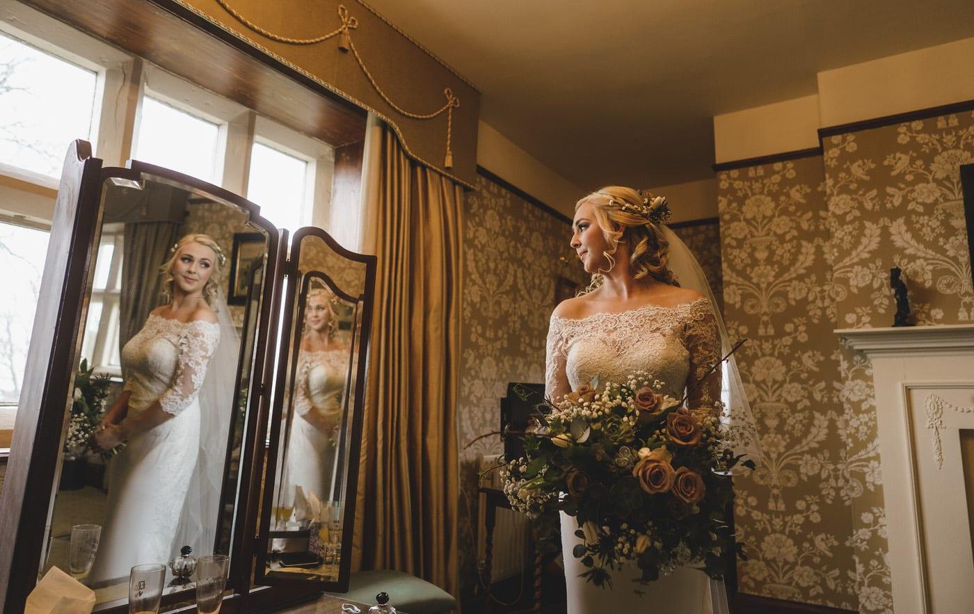 JE SOULTAN HALL WEDDING 351