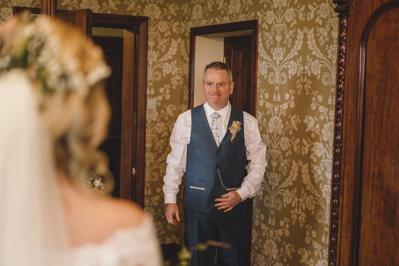 JE SOULTAN HALL WEDDING 356