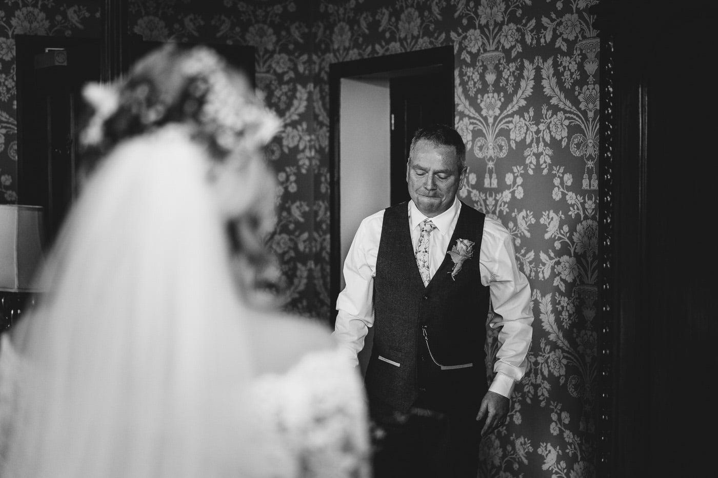 JE SOULTAN HALL WEDDING 358