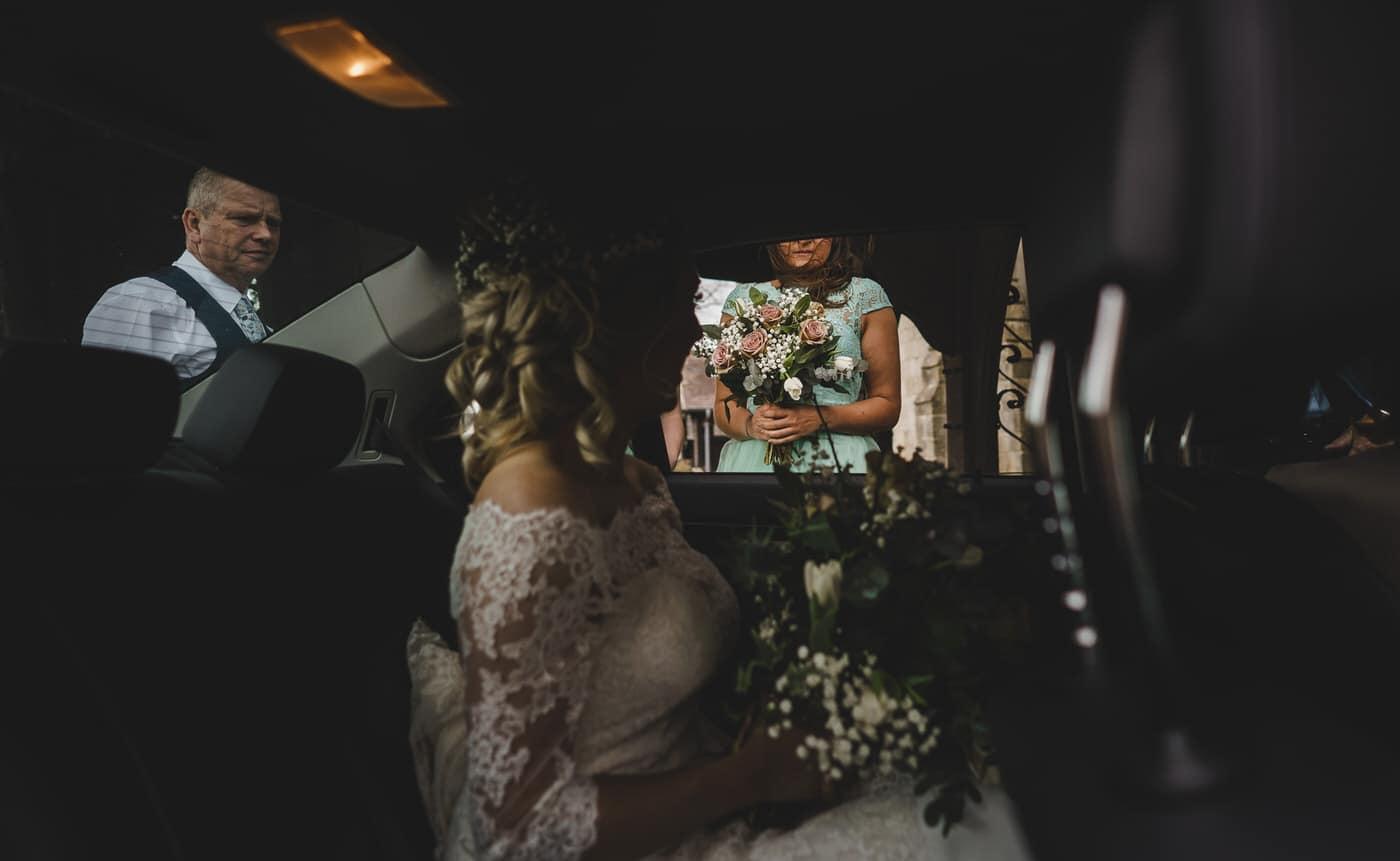 JE SOULTAN HALL WEDDING 405